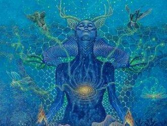 Meditación y Respiración