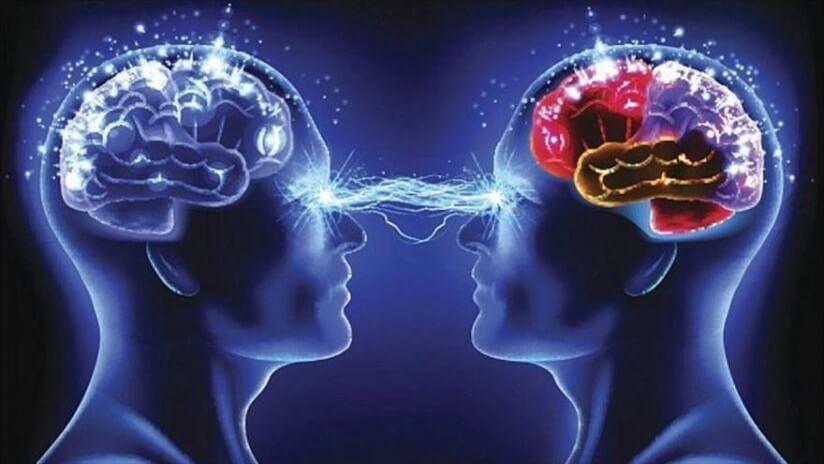Estamos fluyendo con nuestra comunicación