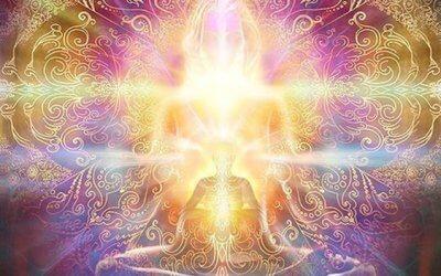 Meditación 3er Chakra Plexo Solar – Manipura