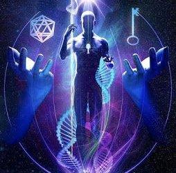 Jugar con nuestra ilusión de realidad