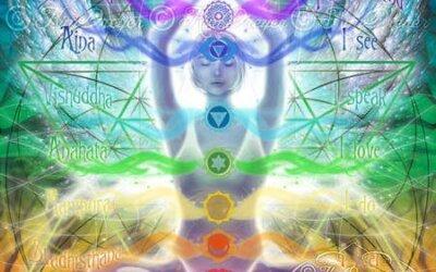 Redescubrir que la respiración es la maestra de la mente.
