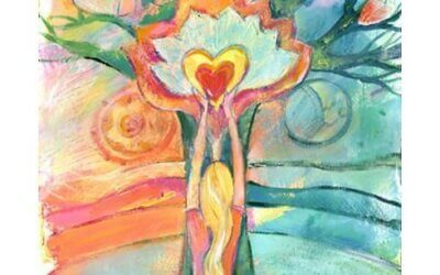 Reconocer que la compasión nos abre el corazón y nos hace felices; parte II
