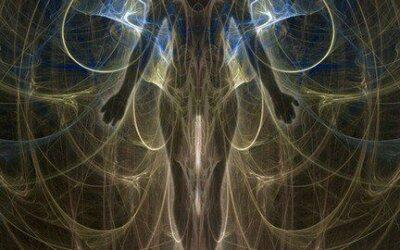 Cooperar con nuestra magia creadora