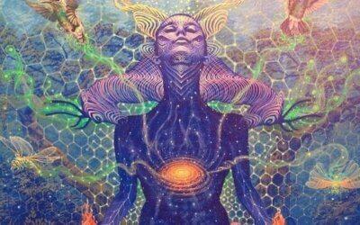 Reconocer que la compasión nos abre el corazón y nos hace felices; parte V y final