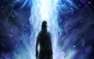 Si aceptamos la invitación a explorar lo desconocido, parte II y final.