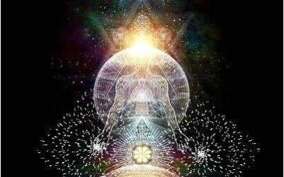 La espiritualidad está de Moda