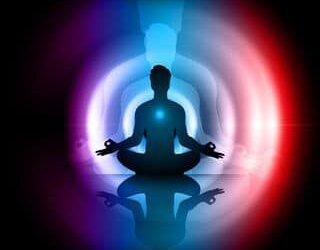 Meditación básica de observación y unificación
