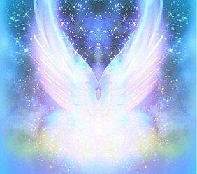 Reconectar con el deseo amoroso de ayudar al otro para que sea quien realmente es; parte II.