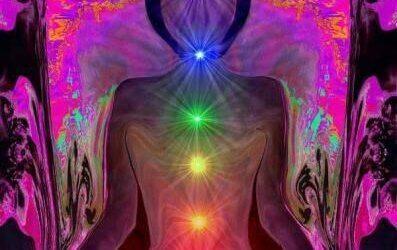 Reconectar con el deseo amoroso de ayudar al otro para que sea quien realmente es; parte VIII y final.