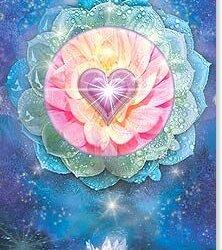 Reconectar con el deseo amoroso de ayudar al otro para que sea quien realmente es; parte VI.