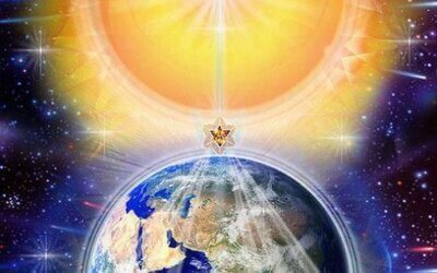 Meditación con Gaia agradecimiento portal 5.5.5