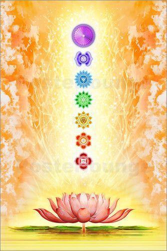 Atender nuestra energía complementaria; parte VII.