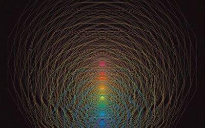 Atender nuestra energía complementaria; parte VI.