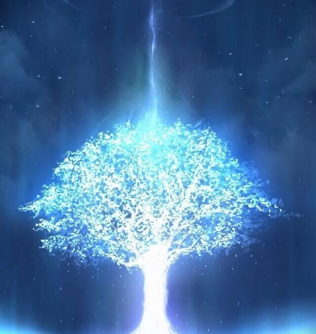 Activar la abundancia que habita en nosotros; parte II.