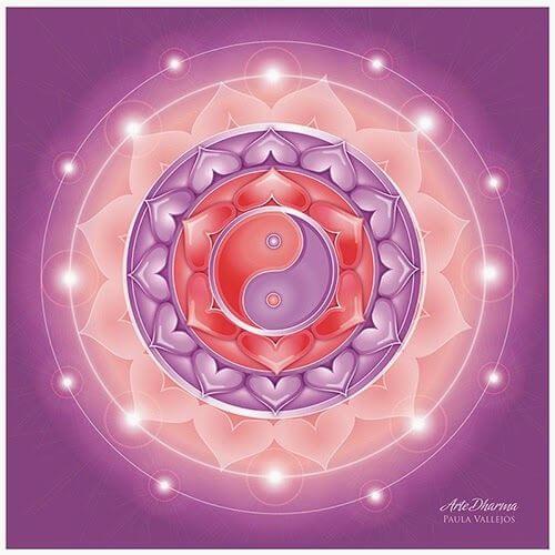 Redescubrir que tenemos en nuestra consciencia.