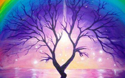 Activar la abundancia que habita en nosotros; parte IV y final.